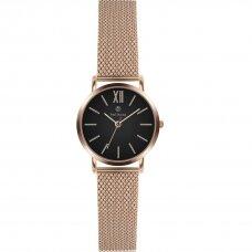 Laikrodis PAUL MCNEAL MAS-3214
