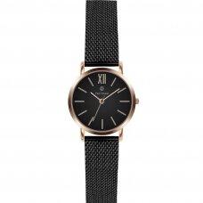 Laikrodis PAUL MCNEAL MAS-3314