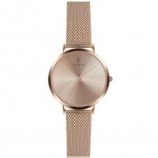 Laikrodis PAUL MCNEAL MAT-3214