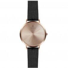 Laikrodis PAUL MCNEAL MAT-3314