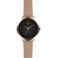 Laikrodis PAUL MCNEAL MAU-3214