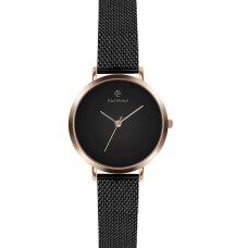 Laikrodis PAUL MCNEAL MAU-3314