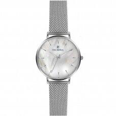 Laikrodis PAUL MCNEAL MAX-2514