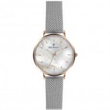 Laikrodis PAUL MCNEAL MAZ-2514