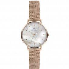 Laikrodis PAUL MCNEAL MAZ-3214