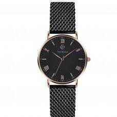 Laikrodis PAUL MCNEAL MBI-3720