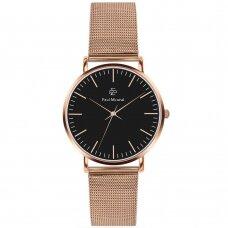 Laikrodis PAUL MCNEAL PAC-3220