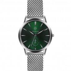 Laikrodis PAUL MCNEAL PBB-3520