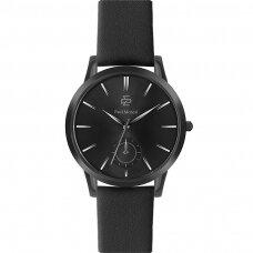 Laikrodis PAUL MCNEAL PBC-1020B