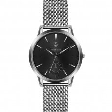 Laikrodis PAUL MCNEAL PBD-3520