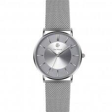 Laikrodis PAUL MCNEAL PBE-2520
