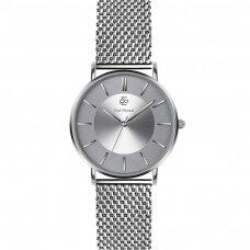 Laikrodis PAUL MCNEAL PBE-3520