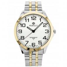 Laikrodis PERFECT G467B