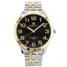 Laikrodis PERFECT G467SG