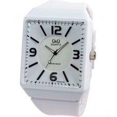 Laikrodis Q&Q VR30J003