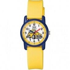 Laikrodis Q&Q VR41J009
