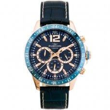 Laikrodis RUBICON RNCE02RMDX05AX