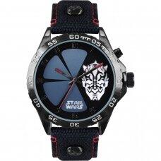 Laikrodis STAR WARS SW10403DM