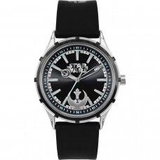 Laikrodis STAR WARS SW60101RL