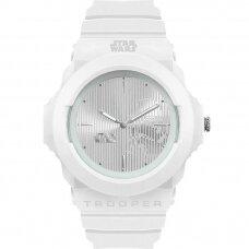 Laikrodis STAR WARS SW60203ST
