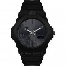 Laikrodis STAR WARS SW60204BF
