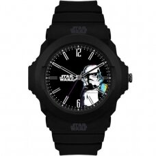 Laikrodis STAR WARS SW60205ST