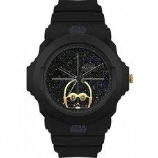Laikrodis STAR WARS SW60206CP