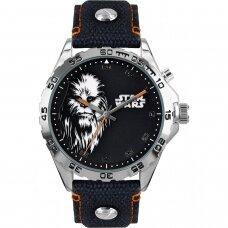 Laikrodis STAR WARS SW60401CW