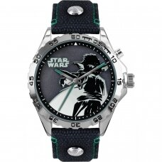 Laikrodis STAR WARS SW60402JD
