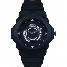 Laikrodis STAR WARS SW70202BB