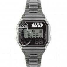 Laikrodis STAR WARS SW70303BB