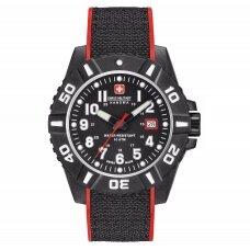 Laikrodis SWISS MILITARY 06-4309.17.007.04