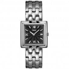 Laikrodis TIMEX T2M999