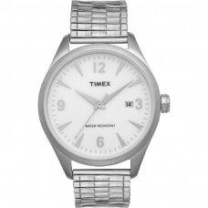 Laikrodis TIMEX T2N529
