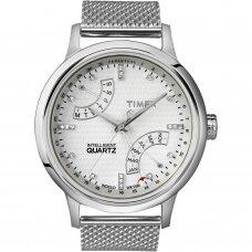 Laikrodis TIMEX T2N571