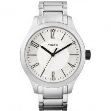 Laikrodis TIMEX T2P106