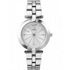 Laikrodis TIMEX T2P549
