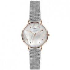 Laikrodis VICTORIA WALLS TAH-2514