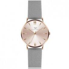Laikrodis VICTORIA WALLS VA05-2520R