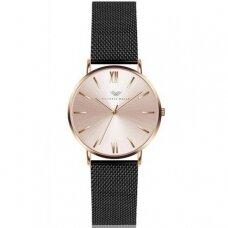 Laikrodis VICTORIA WALLS VA05-3320R