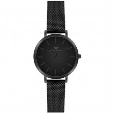 Laikrodis VICTORIA WALLS VAC-3314