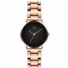 Laikrodis VICTORIA WALLS VAF-4418