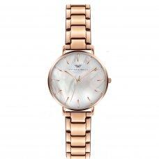 Laikrodis VICTORIA WALLS VAH-4414