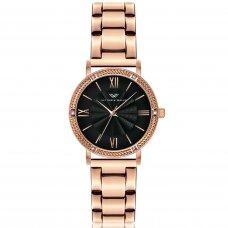 Laikrodis VICTORIA WALLS VAJ-4418