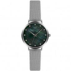 Laikrodis VICTORIA WALLS VAR-2514