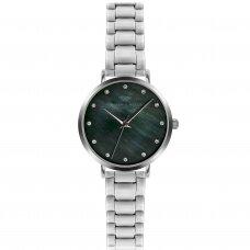 Laikrodis VICTORIA WALLS VAR-4314