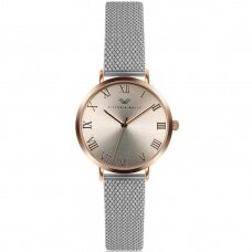 Laikrodis VICTORIA WALLS VAS-2514