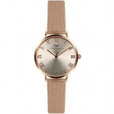 Laikrodis VICTORIA WALLS VAS-3214