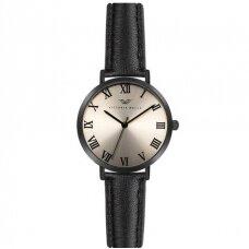 Laikrodis VICTORIA WALLS VAT-B029B
