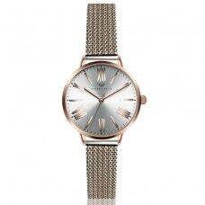 Laikrodis VICTORIA WALLS VAV-2714